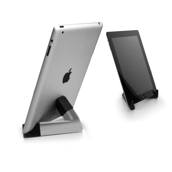 eWent Tablet Stand & Cleaning Kit - EW1262