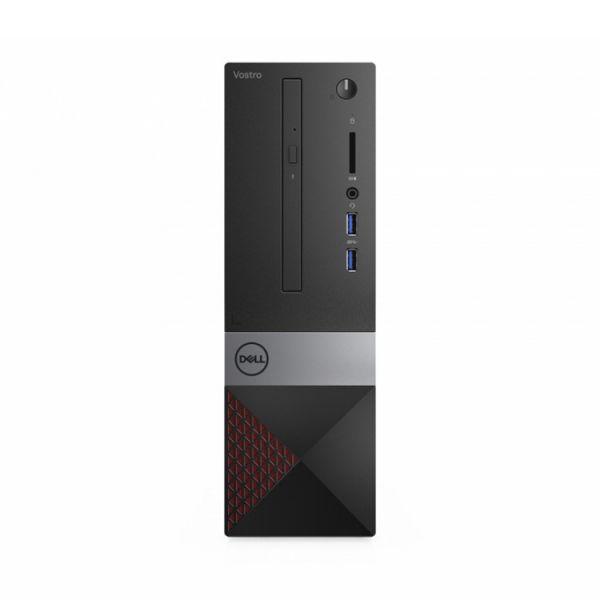 Dell Vostro 3470 Intel Core i3-9100/4GB/1TB - R7RMN