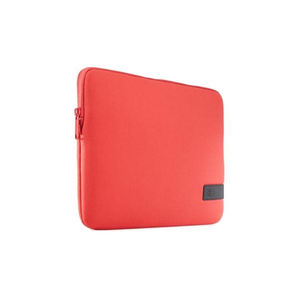 Case Logic Sleeve Reflect para Macbook Pro 13 Coral