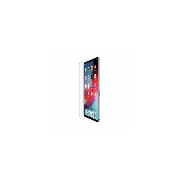 Belkin Película de Proteção de Ecrã de vidro temperado para Ipad Pro 11