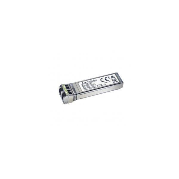 Qnap TRX-10GSFP-SR-MLX Transceiver 10GBASE-SR - TRX-10GSFP-SR-MLX