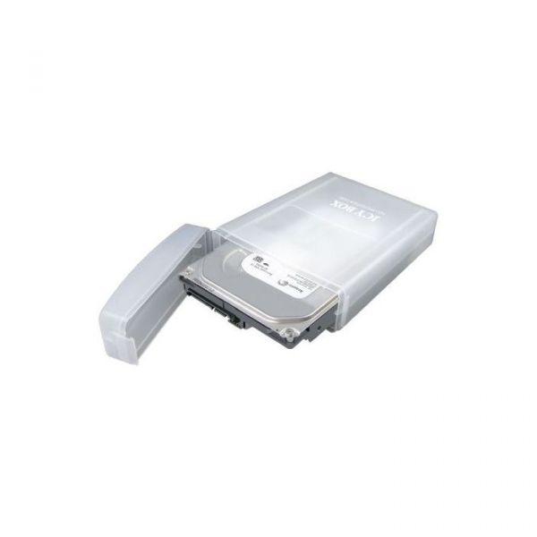 Raidsonic Icy Box IB-AC602a - 70204