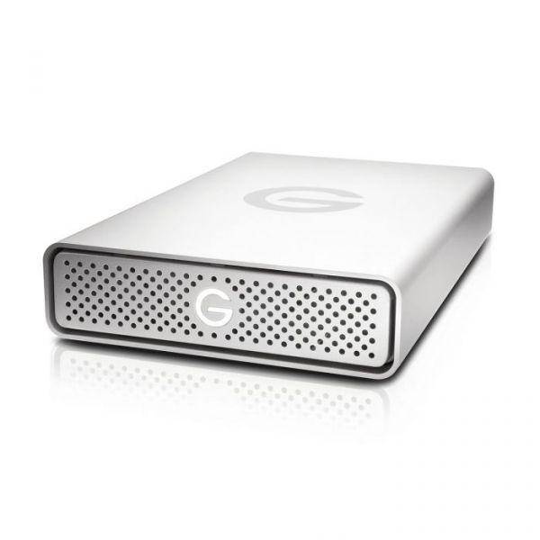 Disco Externo G-Technology 14TB G-DRIVE USB USB 3.0 - 0G10508-1