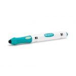 Griffin Crayola Colorstudio hd - 685387329311