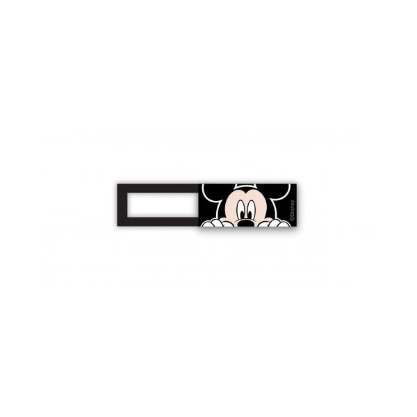 Camera Cover Disney (mickey) - 5902980895827