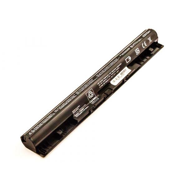Bateria Compatível L12L4A02, L12L4E01, L12M4A02, L12M4E01, L12S4A02, L12S4E01 Lenovo (2200mAh) - BCE53694