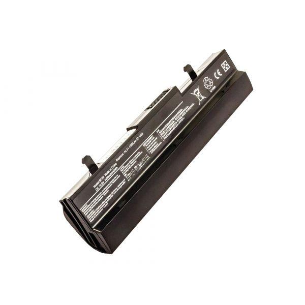 Bateria Compatível 90-XB2COABT00000Q, AL31-1005, ML31-1005, ML32-1005, PL32-1005 Asus (4400mAh) - BCE53391