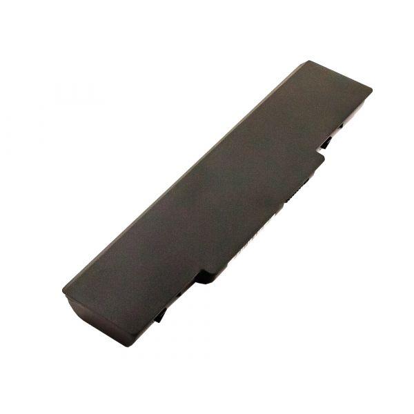 Bateria Compatível Aspire, NV5 Acer (5200mAh) - BCE59934