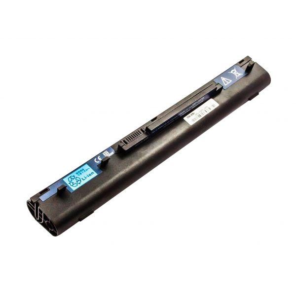 Bateria Compatível Aspire 3935 Acer (4400mAh) - BCE53754