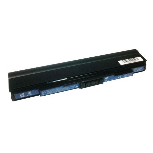 Bateria P/ Portátil Compatível Acer 5200mAh Aspire 1430 1830 1551, One 721 753 - BATPORT-12