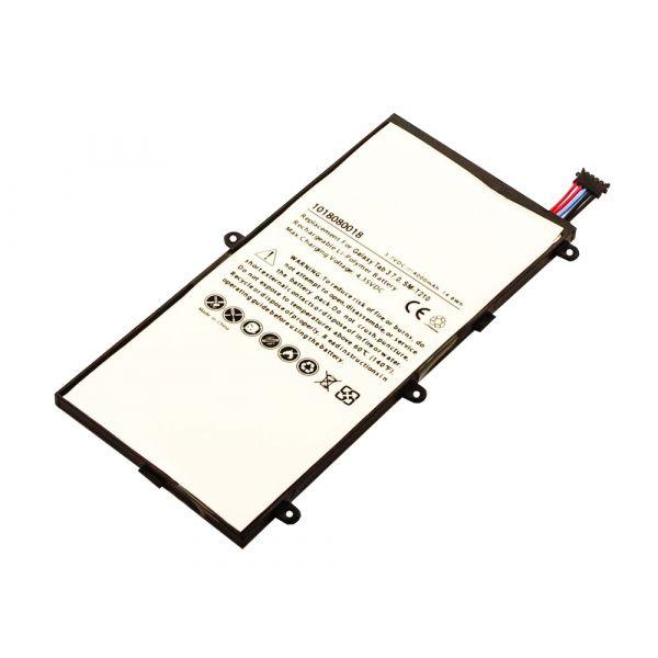 Bateria Compatível AAaD429oS/7-B, GH43-03911A, T4000E Samsung (4000mAh) - BCE30620