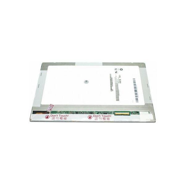 Ecrã Lcd Asus TF101 B101EW05 Netbook 55149