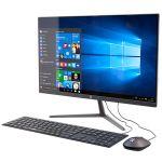 Primux Iox All-in-One 2401F 23.8'' Intel Celeron J4005 240GB SSD - 8433735005576