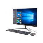 Primux Iox All-in-One 2401F 23.8'' Intel Celeron J4005 480GB SSD - 8433735005583
