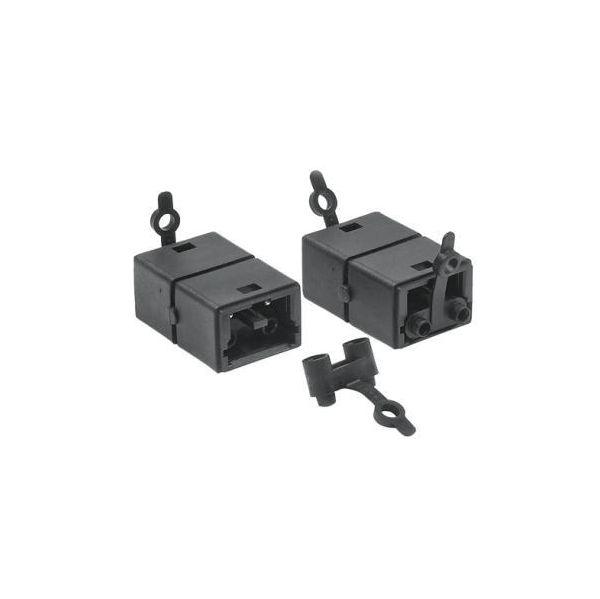 Bosch Acopladores de Cabo de Rede Praesideo Lbb 4419/00 10un. Lbb