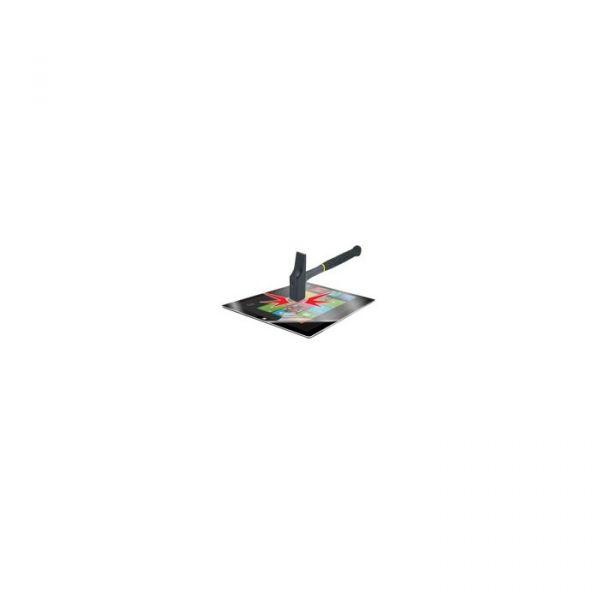Mobilis Pelicula Galaxy Tab S2 8 - 3700992504490