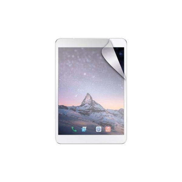 """Mobilis Pelicula iPad Air 10.5"""" (2019)/pro 10.5 - 3700992508924"""