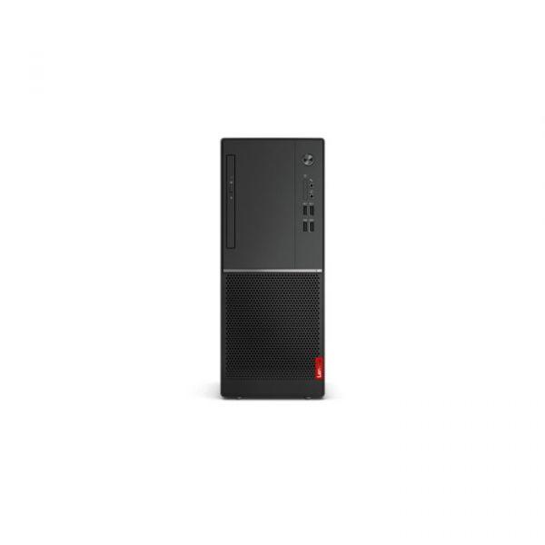 Lenovo V55t Ryzen 3 3200G 8GB 256GB SSD W10 Pro - 11CC000BPG
