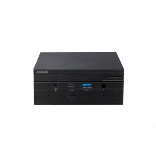 Asus Mini PC Vivo PN62-BB7005MD i7-10510U - 90MR00A1-M00050
