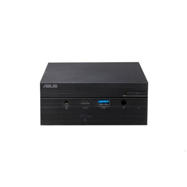 Asus Mini PC Vivo PN62-BB5004MD i5 10210U - 90MR00A1-M00040