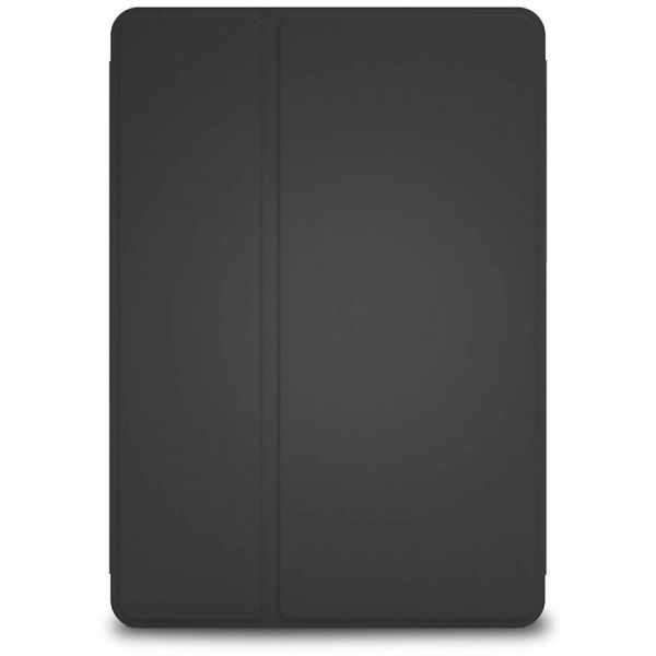 "Stm Capa Dux Plus para iPad 7º Geração Air 3 / Pro 10.5"" Black"
