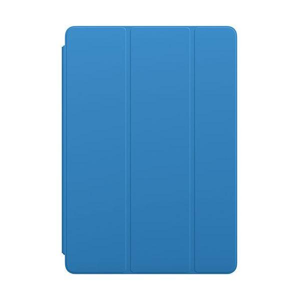Apple Capa Ipad/ipad Air Surf Blue - 190199599567