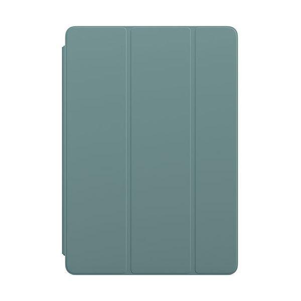 Apple Capa Ipad/ipad Air Cactus - 190199651517