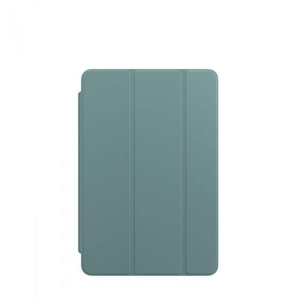Apple Capa iPad Mini Cactus - 190199599598