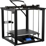 Creality Impressora Creality3D Ender 5 PLUS
