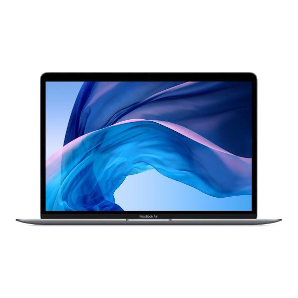 Portátil Apple MacBook Air 13 Core i3 1.1GHz 8GB 256GB SSD Sideral Grey - MWTJ2PO/A