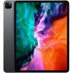 Tablet Apple iPad Pro 2020 12.9'' 6GB 256GB WiFi Space Grey - MXAT2TY/A