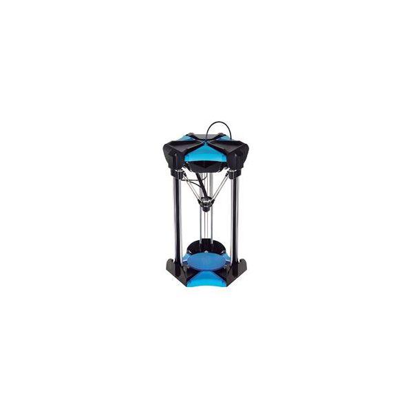 Colido Impressora 3D Delta D1315+