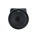 Asus RECO Smart 1080p 30FPS - 90YU00J2-B03EA0