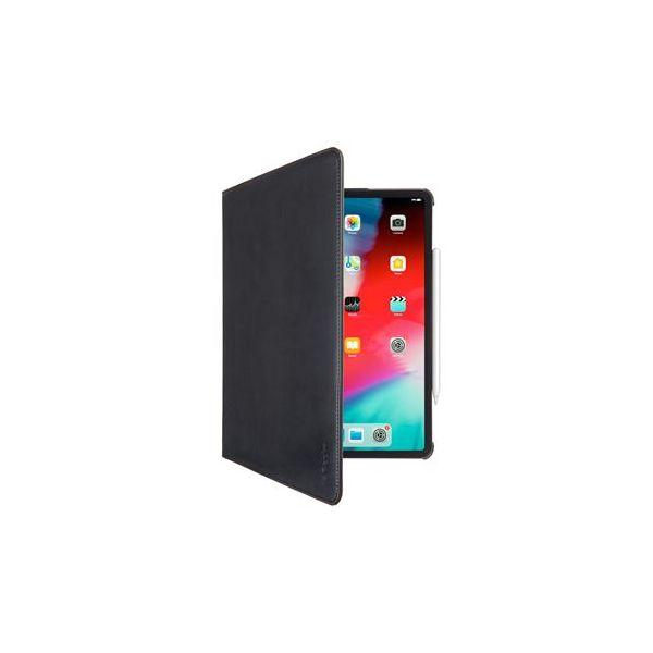 "Gecko Easy-Click Cover Apple iPad Pro 12.9"" (2020) - V10T54C1"