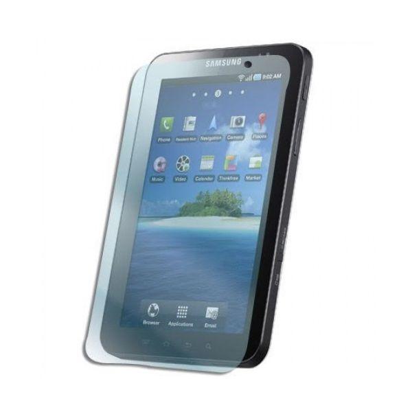 Película Protectora Samsung P6800 Galaxy Tab 7POLEGADAS 3403