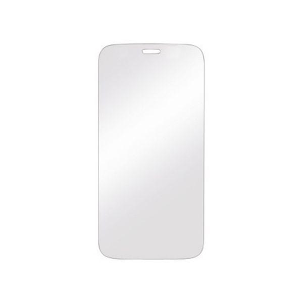 Película de Plástico Universal Tablet 24x18 cm
