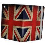 Bolsa Universal Tablet do Reino Unido Novo