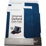 Bolsa Universal 7´´ 7,9´´ Oxford Azul