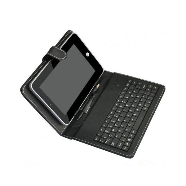Bolsa Tablet 9 2937