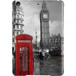 Bolsa Tablet Universal Big Ben