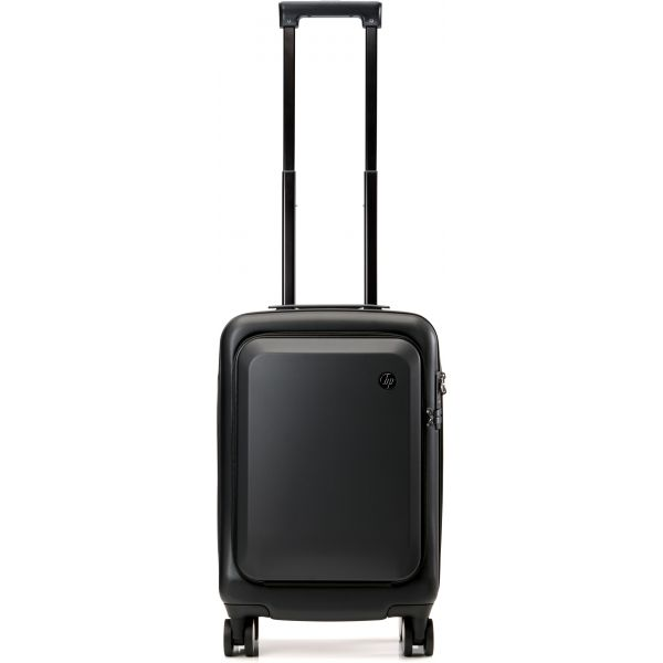 HP All in One Carry On Luggage - 7ZE80AA