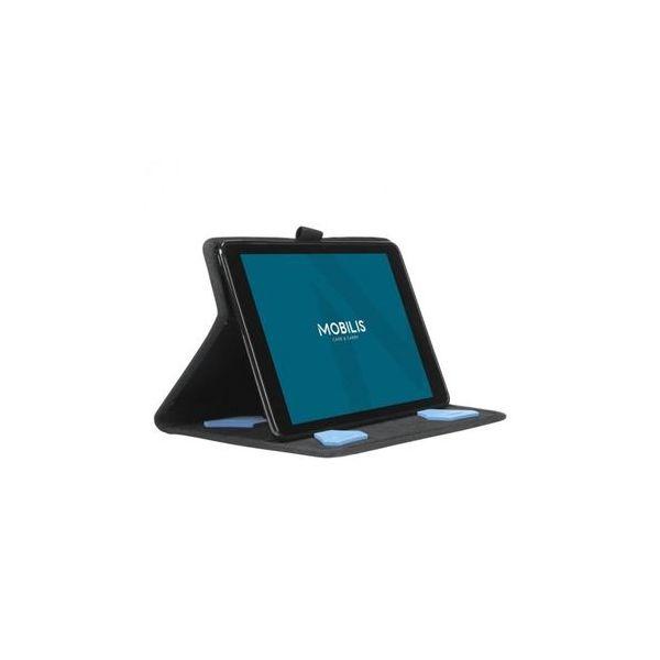 Mobilis Capa iPad Pro 12.9'' 2018 - 3700992514567