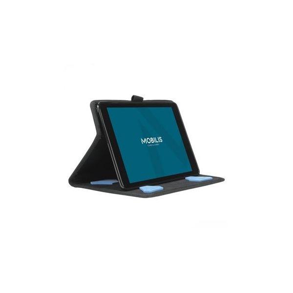 Mobilis Capa Galaxy Tab S5e - 3700992515335