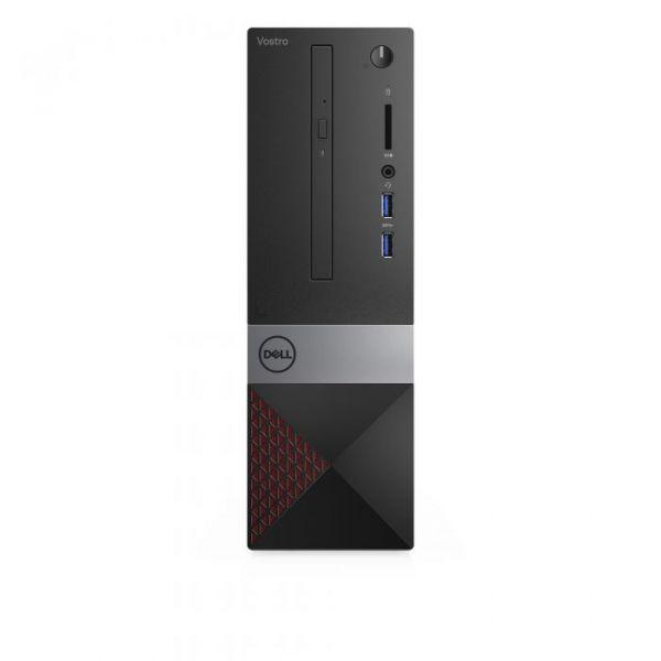 Dell Vostro 3471 Intel Core i5-9400 8GB 256GB SSD W10 Pro - R0KF5