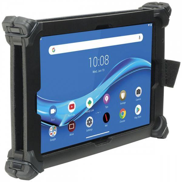 Mobilis Capa Mediapad M5 10.8 - 3700992512037
