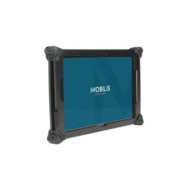 Mobilis Capa Galaxy Tab S4 - 3700992512990