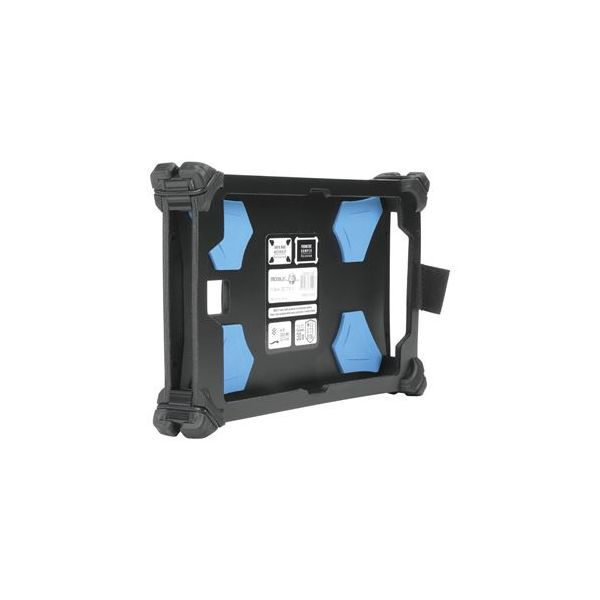 Mobilis Capa Galaxy Tab Active2 8 - 3700992511412