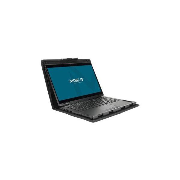 Mobilis Capa 2-in-1 hp Probook G1 - 3700992515304