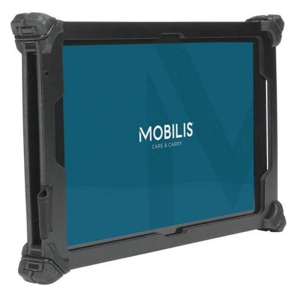 Mobilis Capa iPad Pro 11'' 2018 - 3700992514826