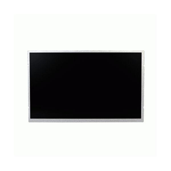 LCD PORTÁTIL 10.2 CLAA102NA0ACG ASUS 1015PEM 6676